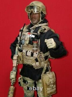 1/6 Us Army Airborne Ranger Iraq War From Bandit Joes