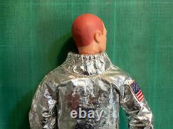 Vintage GI Joe Talking Astronaut 1967, 1964